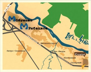 maps2m