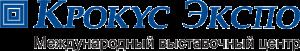 logo-krokus-ekspo
