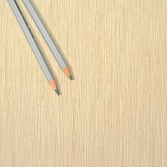 ShimoS6405